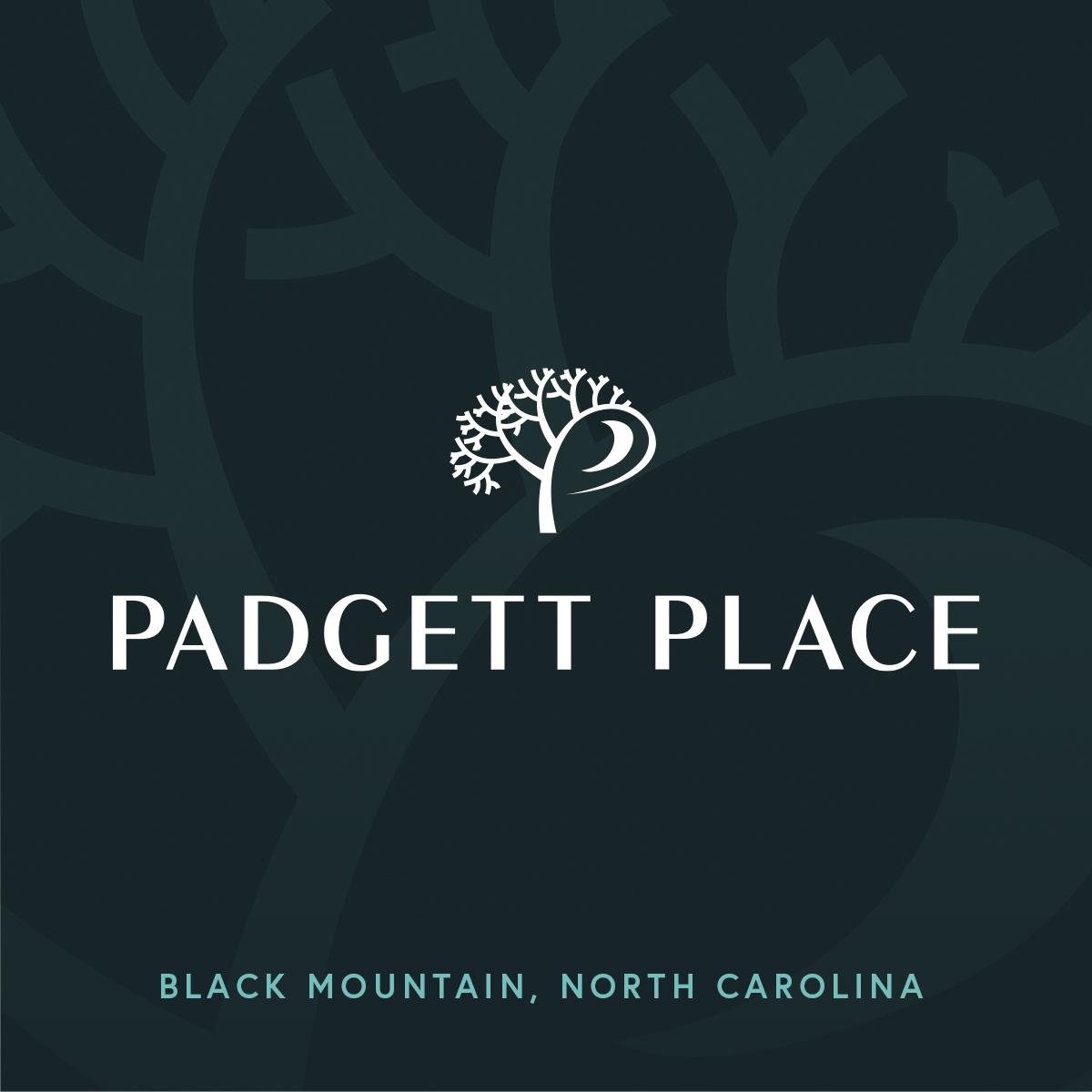 Padgett Place