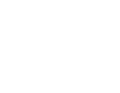Church and Stone